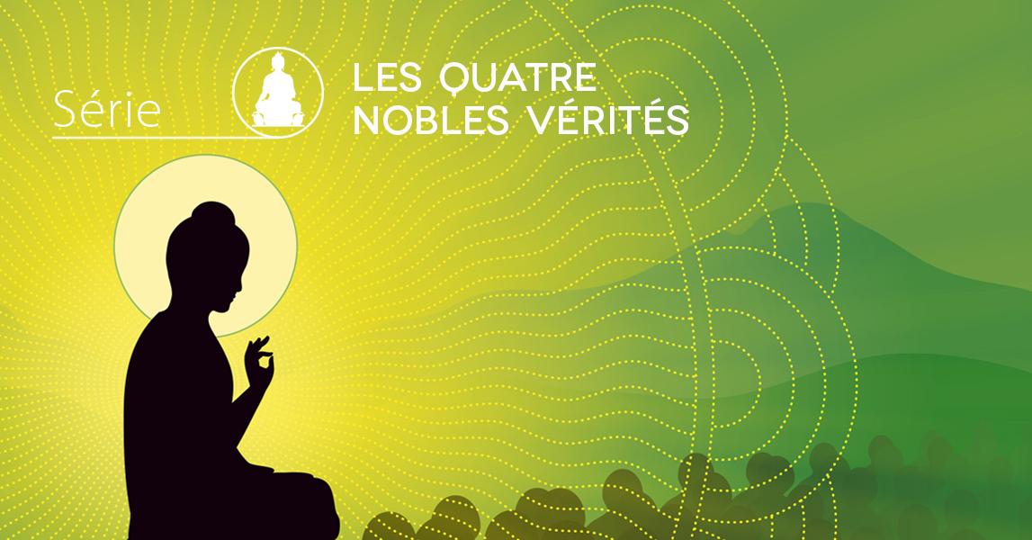 Bouddhisme et méditation