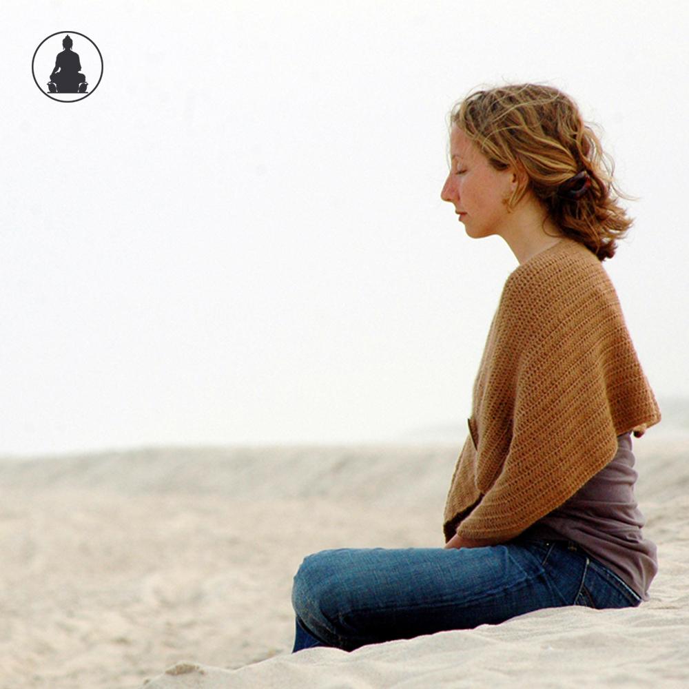 Méditation et bouddhisme