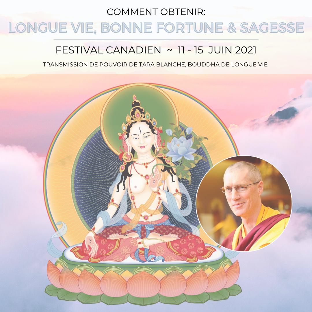 Festival canadien