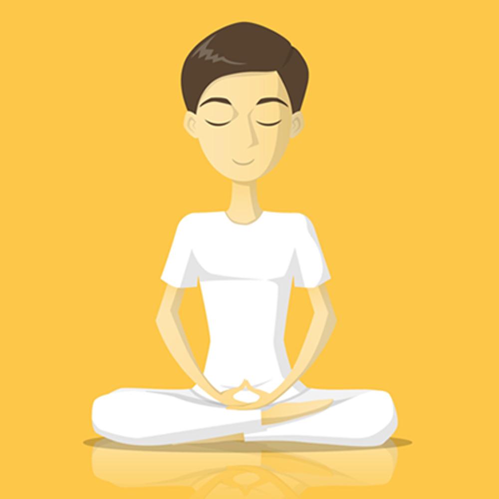 Méditer prendre soin de soi