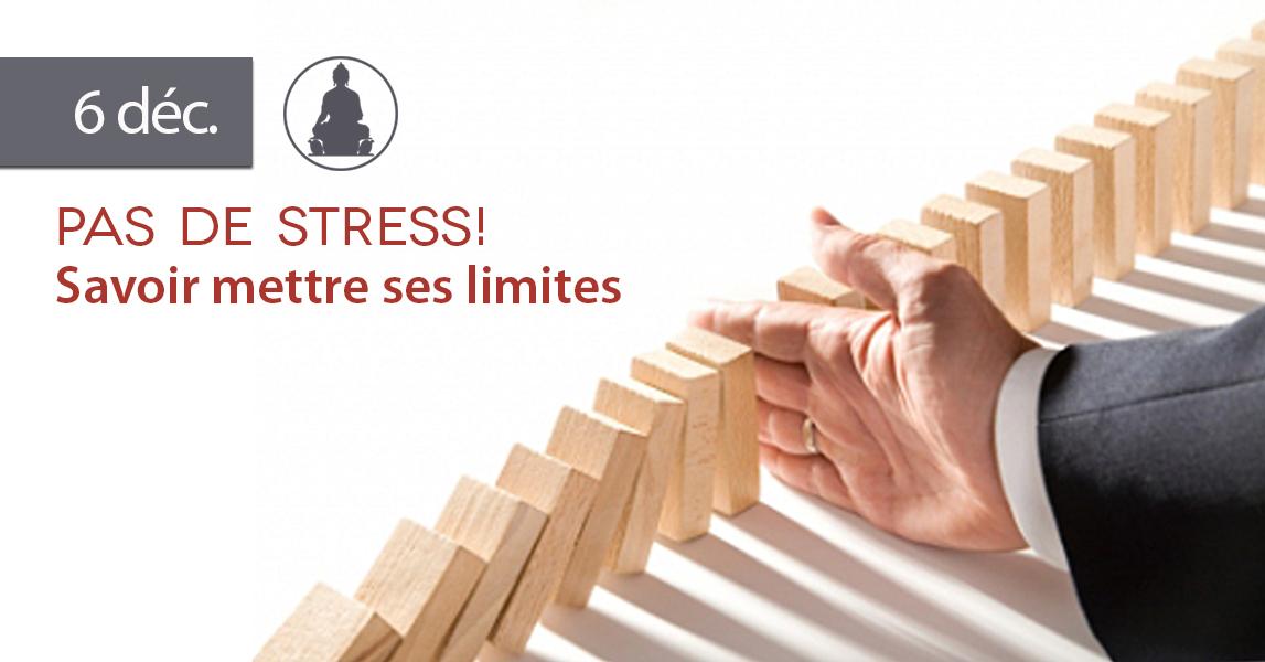 Joliette_pas de stress