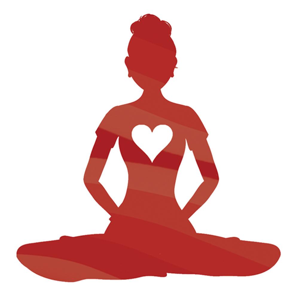 au coeur du bouddhisme